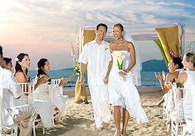 ślub Na Dominikanie Organizacja ślubów Villapolonia Tours